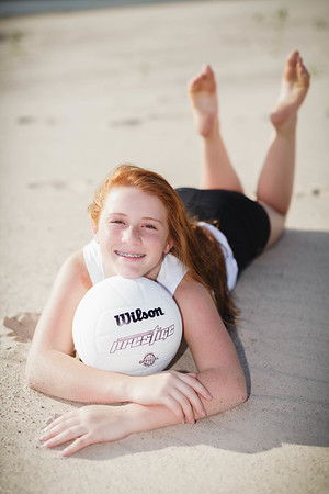 Rachel(Volleyball)_01Sep2014_0021