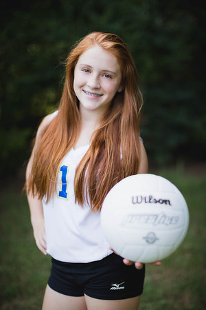Rachel(Volleyball)_01Sep2014_0001