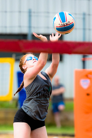 Sand_Volleyball_12Jun2016_0022