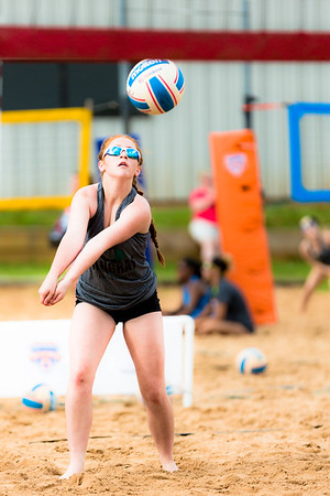 Sand_Volleyball_12Jun2016_0013