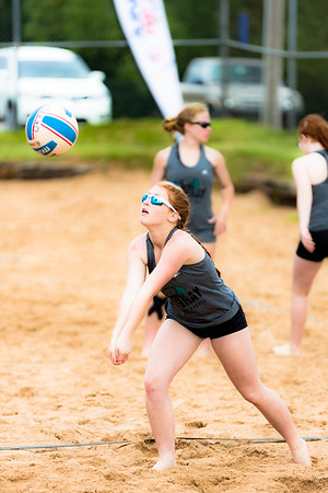 Sand_Volleyball_12Jun2016_0006