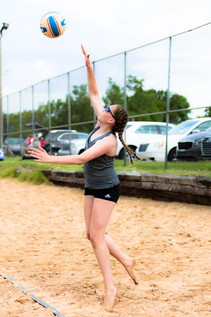 Sand_Volleyball_12Jun2016_0024