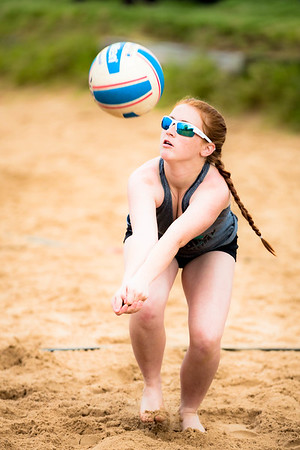Sand_Volleyball_12Jun2016_0009