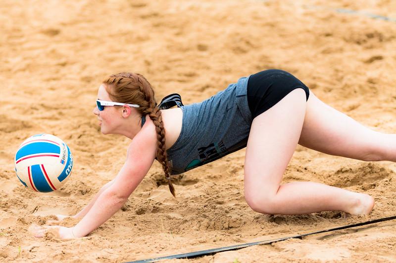 Sand_Volleyball_12Jun2016_0005
