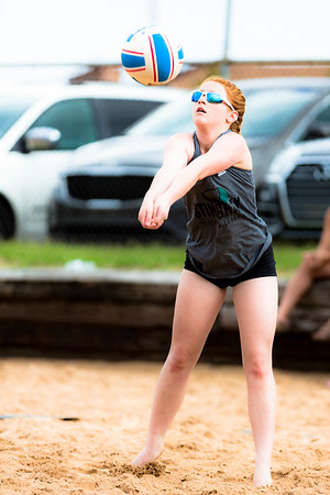 Sand_Volleyball_12Jun2016_0015