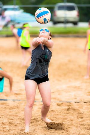 Sand_Volleyball_12Jun2016_0010