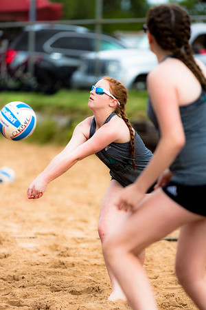 Sand_Volleyball_12Jun2016_0012