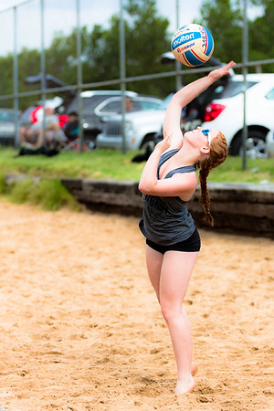 Sand_Volleyball_12Jun2016_0023