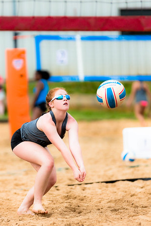 Sand_Volleyball_12Jun2016_0017