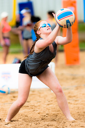 Sand_Volleyball_12Jun2016_0018