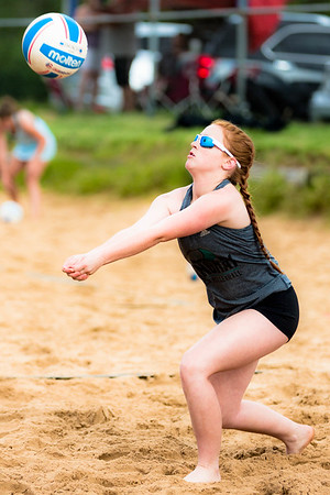 Sand_Volleyball_12Jun2016_0011