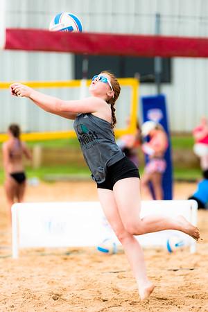 Sand_Volleyball_12Jun2016_0014