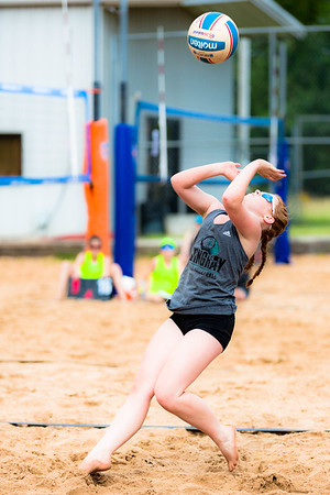 Sand_Volleyball_12Jun2016_0025