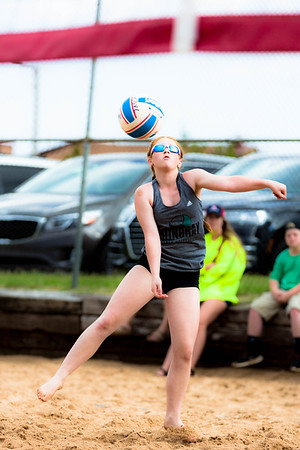 Sand_Volleyball_12Jun2016_0016