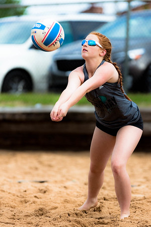 Sand_Volleyball_12Jun2016_0020