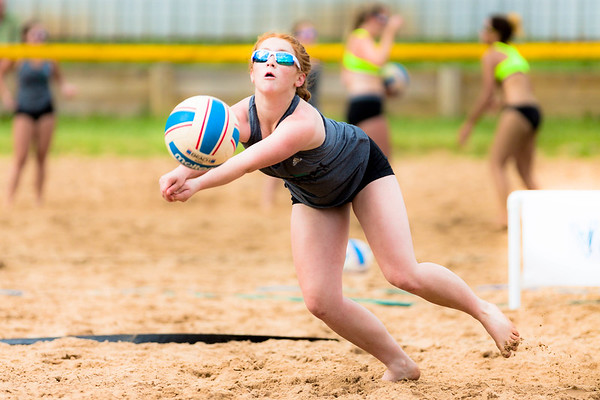 Sand_Volleyball_12Jun2016_0021