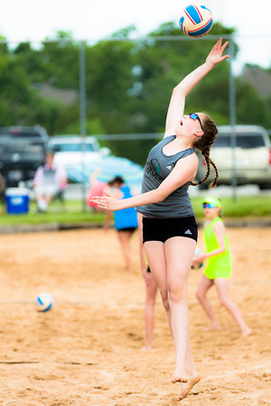 Sand_Volleyball_12Jun2016_0008