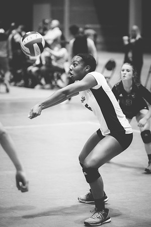 Stingray15Adidas_WindyCityQualifier_14Apr2017_0018