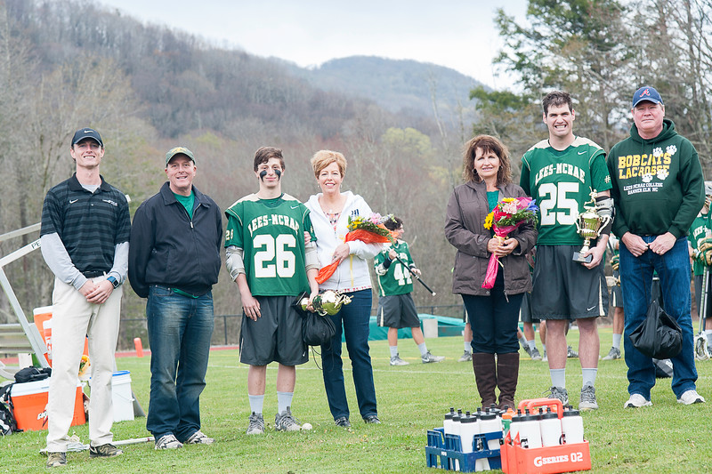 5515_SENIORS_2016 LMC MEN'S LACROSSE-5515