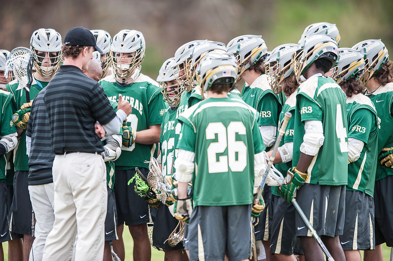 5527_TEAM_2016 LMC MEN'S LACROSSE-5527