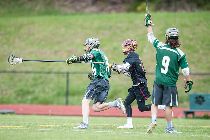 5778_WOZNIAK_25_2016 LMC MEN'S LACROSSE-