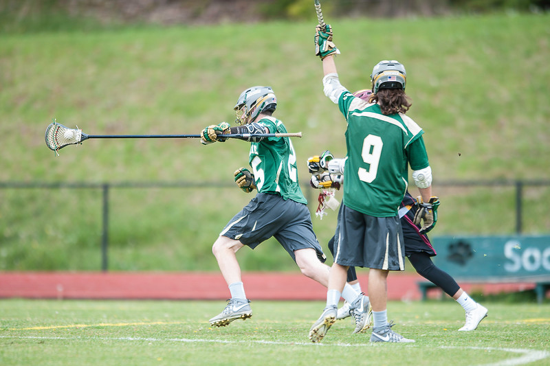5777_WOZNIAK_25_2016 LMC MEN'S LACROSSE-
