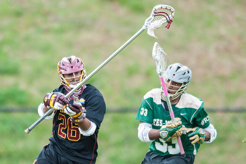 5742_MIGGINS_33_2016 LMC MEN'S LACROSSE--2