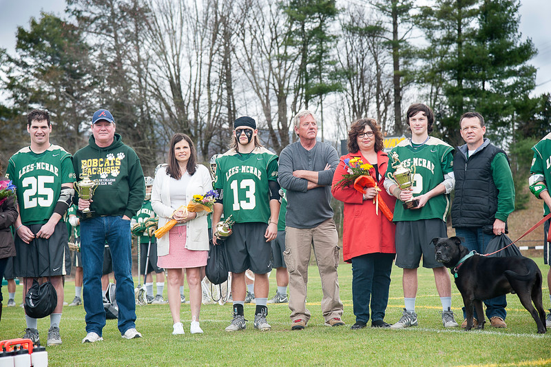 5510_SENIORS_2016 LMC MEN'S LACROSSE-5510