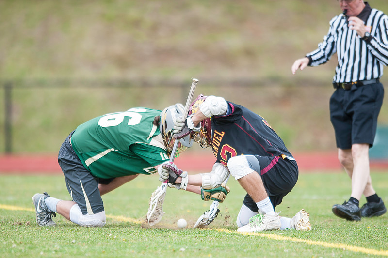 5682_SMITH_16_2016 LMC MEN'S LACROSSE-