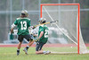 5914_POOLE_13_CASTLE_23_2016 LMC MEN'S LACROSSE-