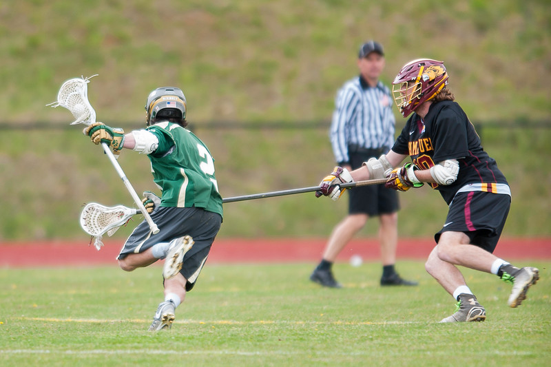 5529_DICKERSON_02_2016 LMC MEN'S LACROSSE-5529