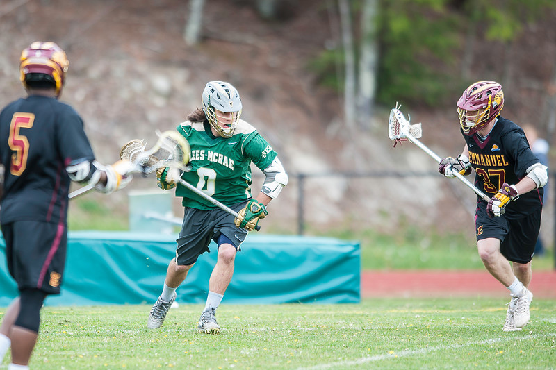 5896_MOLANDER_0_2016 LMC MEN'S LACROSSE-