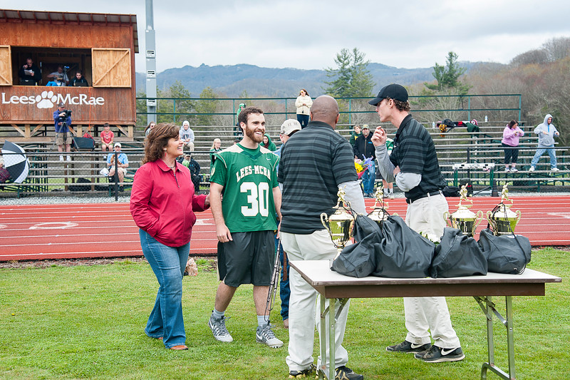 5488_WILLIAMS_30_2016 LMC MEN'S LACROSSE-5488