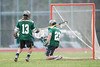 5913_POOLE_13_CASTLE_23_2016 LMC MEN'S LACROSSE-