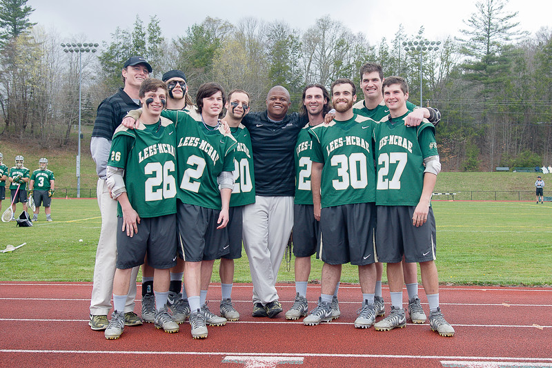5518_SENIORS_2016 LMC MEN'S LACROSSE-5518