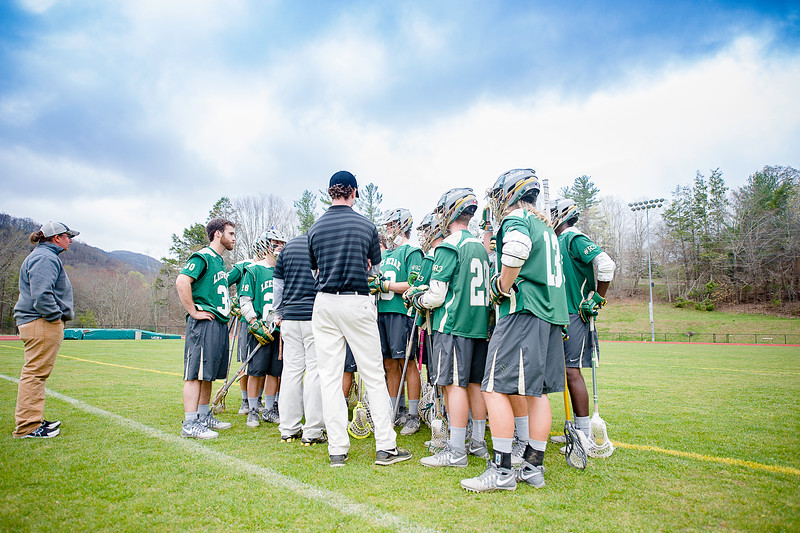 5449_TEAM_2016 LMC MEN'S LACROSSE-5449