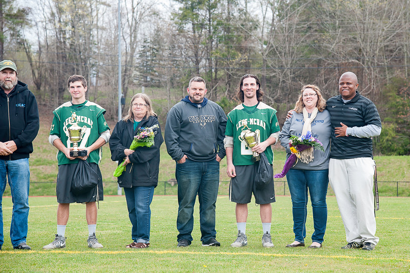 5514_SENIORS_2016 LMC MEN'S LACROSSE-5514