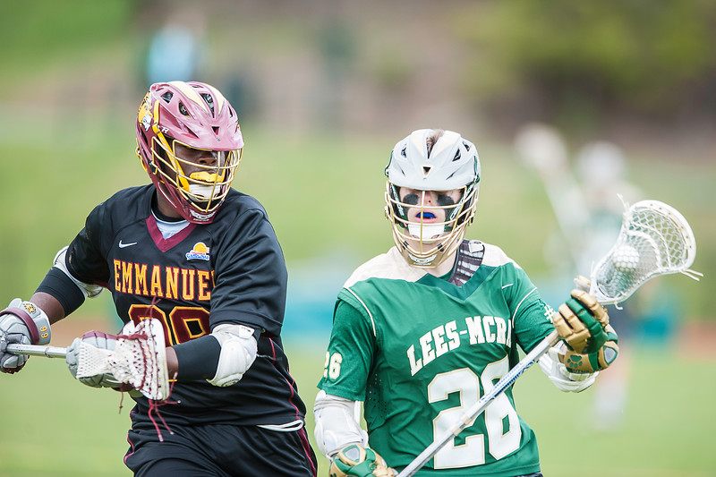 5759_MEYER_26_2016 LMC MEN'S LACROSSE-