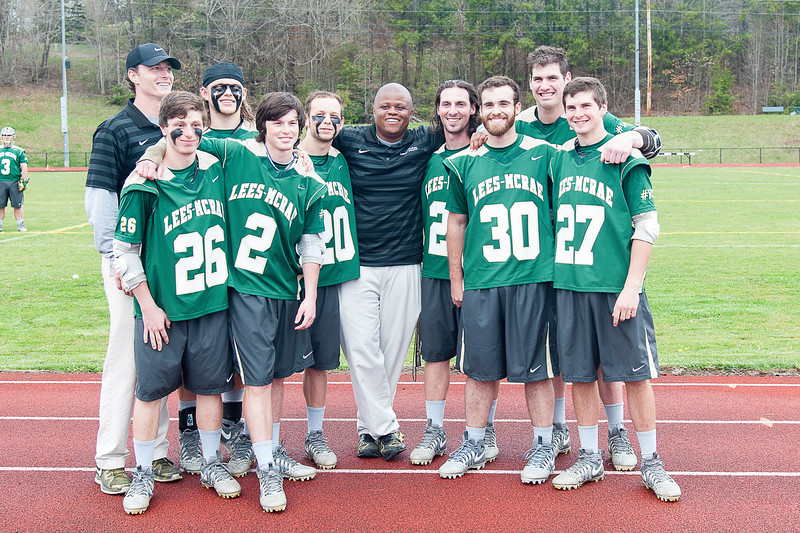 5522_SENIORS_2016 LMC MEN'S LACROSSE-5522