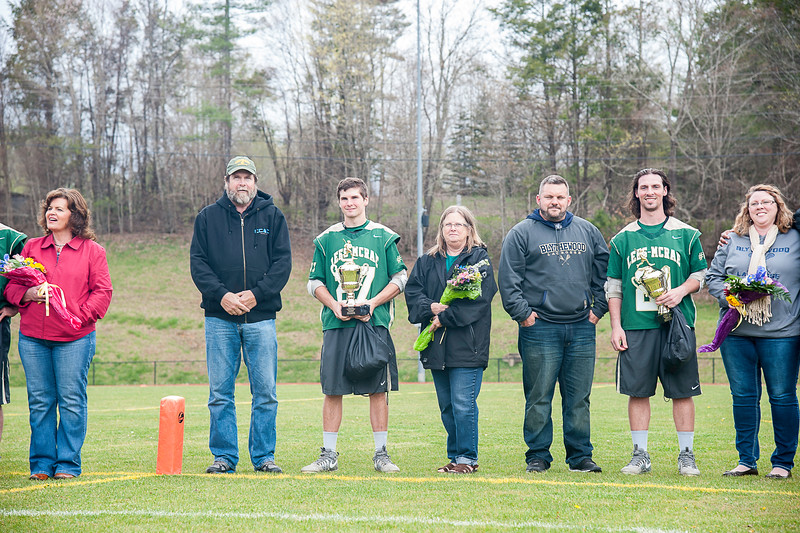 5513_SENIORS_2016 LMC MEN'S LACROSSE-5513