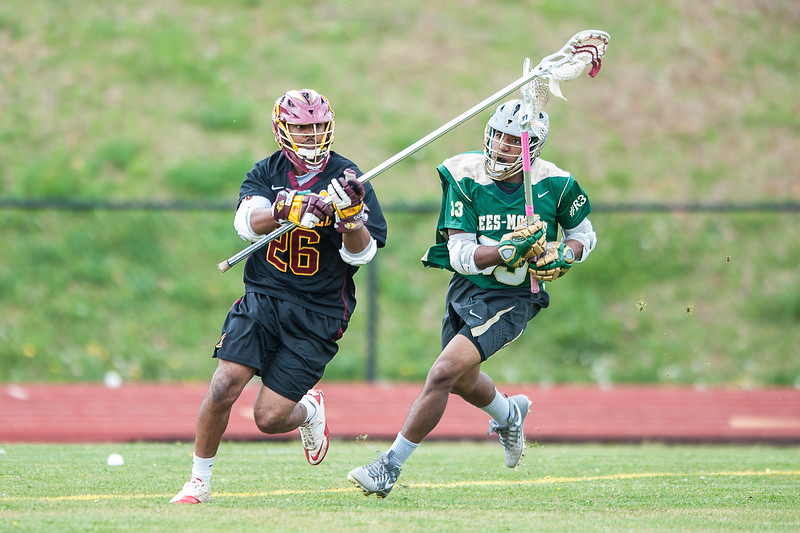 5743_MIGGINS_33_2016 LMC MEN'S LACROSSE-