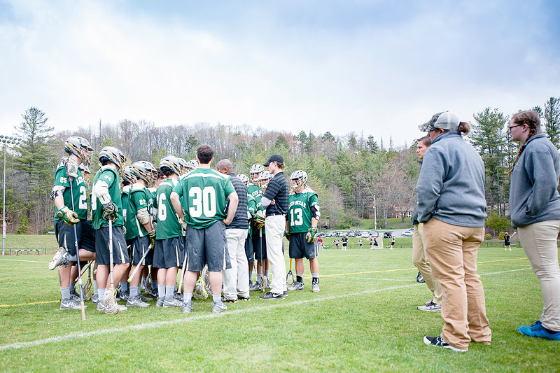 5452_TEAM_2016 LMC MEN'S LACROSSE-5452