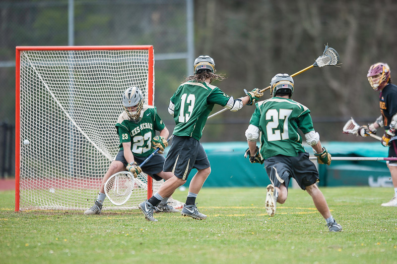 5860_CASTLE_23_POOLE_13_QUINN_27_2016 LMC MEN'S LACROSSE-