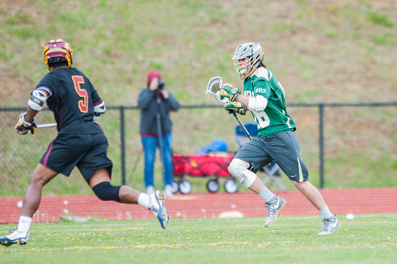 5727_MEYER_26_2016 LMC MEN'S LACROSSE-