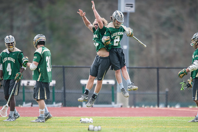 6261_POOLE_13_DICKERSON_2_2016 LMC MEN'S LACROSSE--2