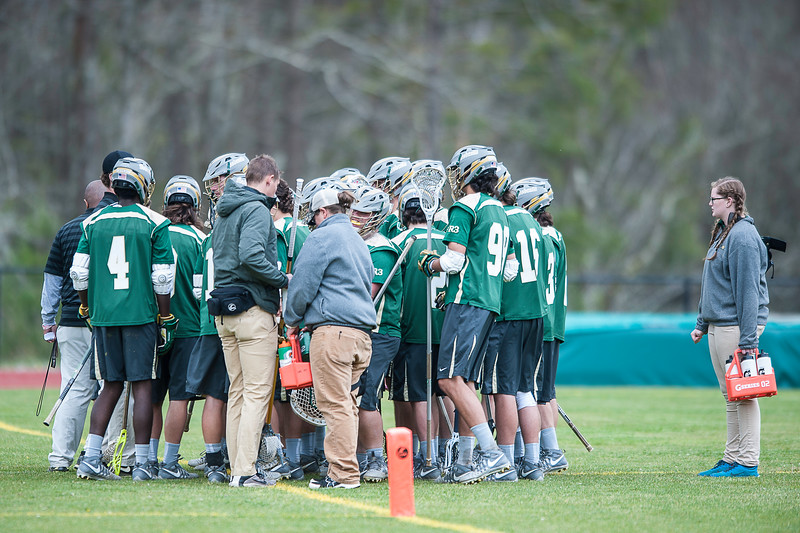 5832_TEAM_2016 LMC MEN'S LACROSSE-