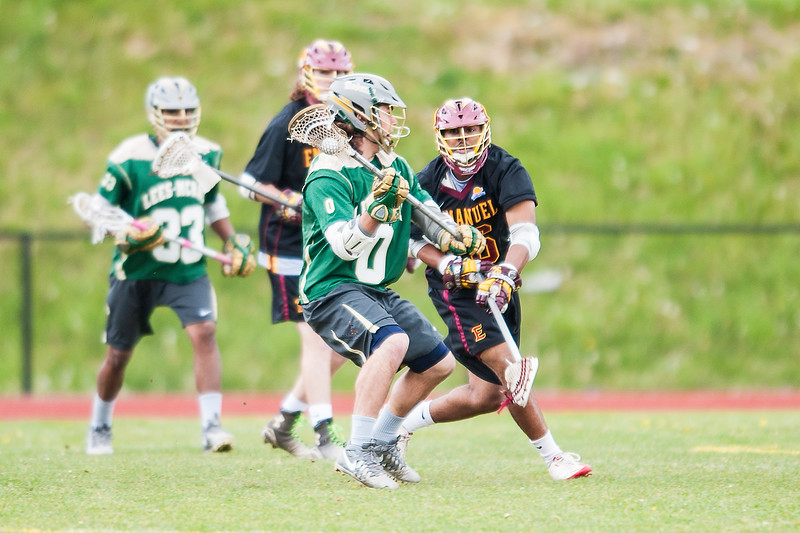 5532_MOLANDER_0_2016 LMC MEN'S LACROSSE-