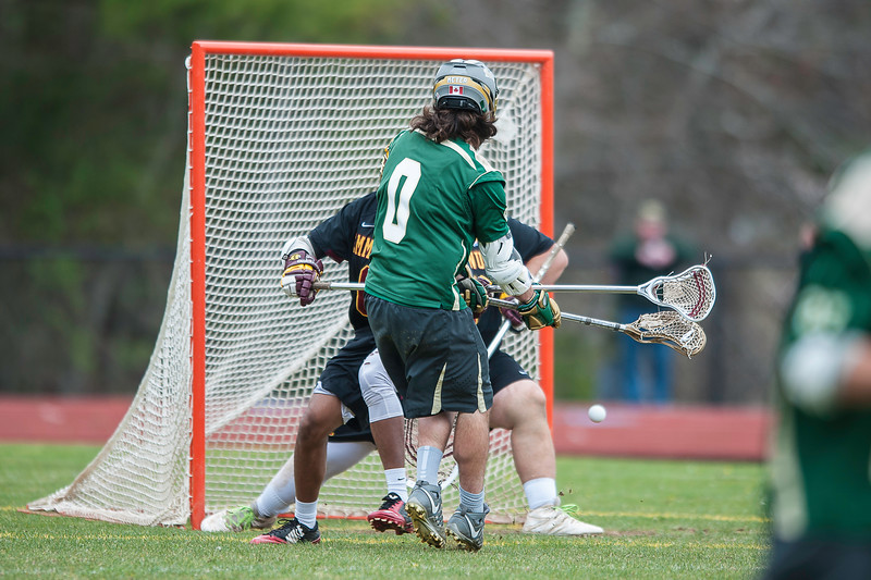 5898_MOLANDER_0_2016 LMC MEN'S LACROSSE-