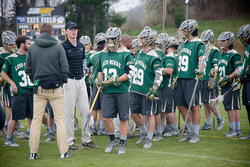 5454_TEAM_2016 LMC MEN'S LACROSSE-5454