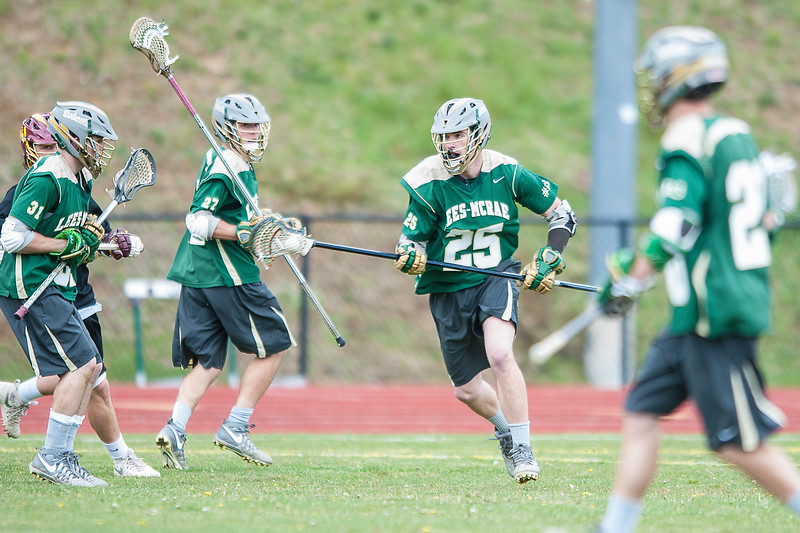 5741_WOZNIAK_25_2016 LMC MEN'S LACROSSE-